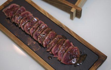 Gastronomía Almeriense
