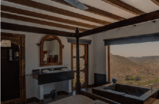 145, 145, suite-con-jacuzzi-y-sin-terraza, suite-con-jacuzzi-y-sin-terraza.png, 86734, https://www.laalmendrayelgitano.com/wp-content/uploads/2020/04/suite-con-jacuzzi-y-sin-terraza.png, https://www.laalmendrayelgitano.com/?attachment_id=145, , 1, , , suite-con-jacuzzi-y-sin-terraza, inherit, 128, 2020-04-06 13:12:45, 2020-04-06 13:12:45, 0, image/png, image, png, https://www.laalmendrayelgitano.com/wp-includes/images/media/default.png, 423, 420, Array