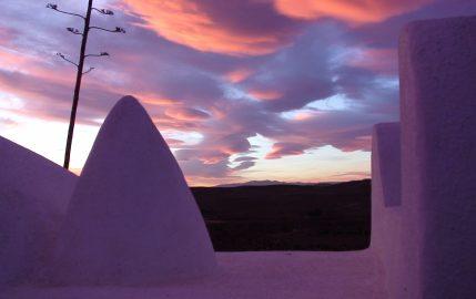 9 hoteles rurales encantadores de España